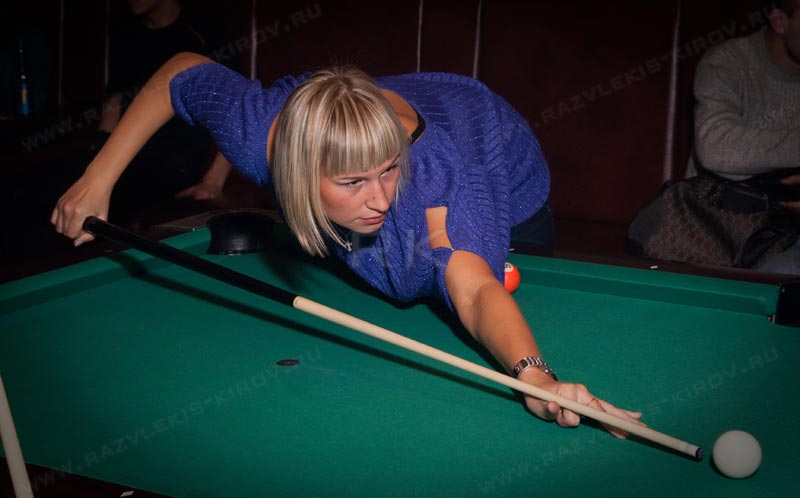 amsterdam_billiard.jpg